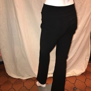 Guess Jeans Pants - 🔆Guess black pants (stretch)